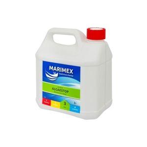 Marimex Aquamar Algaestop 3 l - 11301505