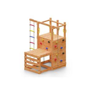 Marimex Dětské hřiště Marimex Play 019 - 11640367