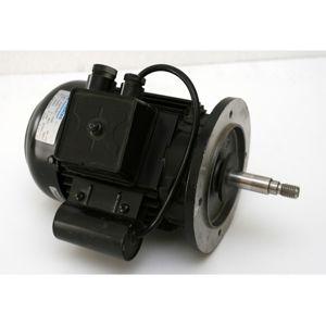 Marimex Motor k filtraci SP1705 bez čerpadla - 10601108