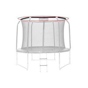 Marimex Náhradní kovová obruč pro trampolínu 366 cm Plus - 19000728