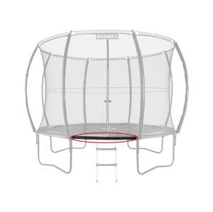 Marimex Náhradní trubka rámu pro trampolínu Marimex Comfort 366 cm - 144,8 cm - 19000201