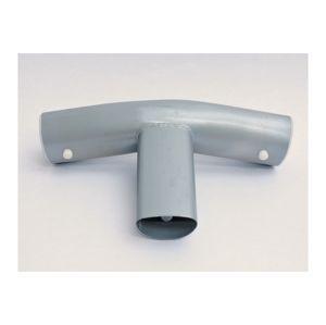 Marimex T-kus pro bazén Florida Grey/Florida Premium Grey - 10982, 11449 (2012) - 10302042