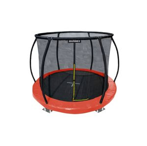 Marimex Trampolína Marimex Premium in-ground 305 cm - 19000089
